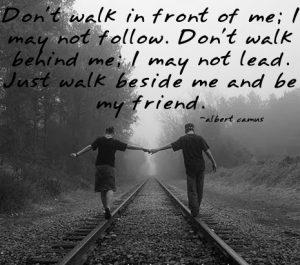 Blog - photo - Camus - Dont-walk